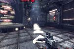 test unreal tournament 3 PC image (21)