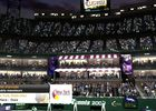 test virtua tennis 2009 xobx 360 image (2)