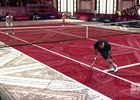 test virtua tennis 2009 xobx 360 image (3)