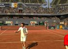 test virtua tennis 2009 xobx 360 image (7)