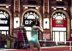test virtua tennis 2009 xobx 360 image (8)
