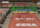 test virtua tennis 2009 xobx 360 image (10)