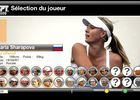 test virtua tennis 2009 xobx 360 image (18)