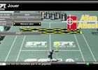 test virtua tennis 2009 xobx 360 image (21)
