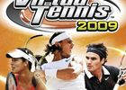 test virtua tennis 2009 xobx 360 image presentation