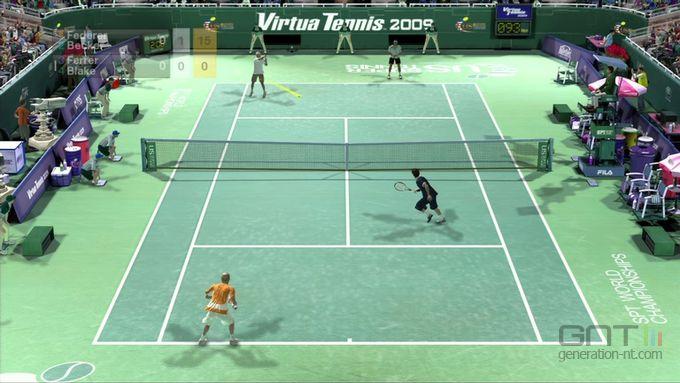 test virtua tennis 2009 xobx 360 image (12)