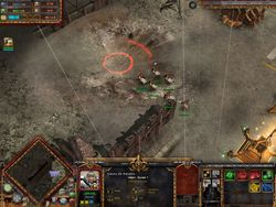 test warhammer 40000 dawn of war soulstorm image v2 (15)