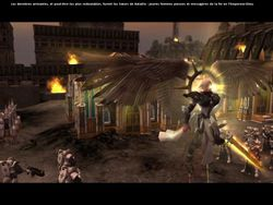 test warhammer 40000 dawn of war soulstorm image v2 (1)