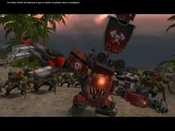 test warhammer 40000 dawn of war soulstorm image v2 (20)