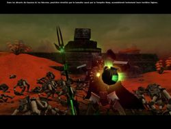 test warhammer 40000 dawn of war soulstorm image v2 (22)