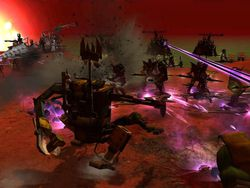 test warhammer 40000 dawn of war soulstorm image v2 (2)