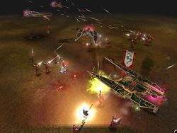 test warhammer 40000 dawn of war soulstorm image v2 (4)
