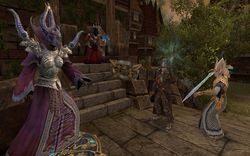 test warhammer online age of reckoning image (6)
