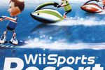 Test Wii Sports Resort