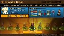 test wild arms xf psp image (1)