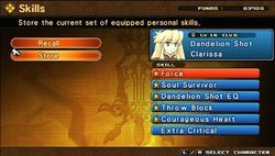 test wild arms xf psp image (5)