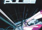 test wipeout pulse PSP image presentation