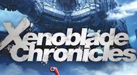 Test Xenoblade Chronicles