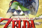 test Zelda skyward sword