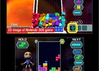 Tetris 3DS (10)