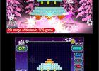 Tetris 3DS (11)
