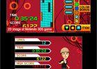 Tetris 3DS (1)