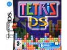 Tetris ds small