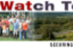 Texas Border Watch Test Site (Small)