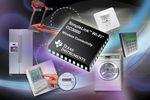 Texas Instruments SimpleLink