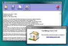 Text Mining Tool : extraire du texte