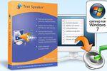 Text Speaker : transformer des documents texte en fichiers audio MP3