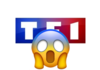 Arrêt de la diffusion de ses chaînes : TF1 est scandalisé - MàJ : Free devrait aussi couper le signal