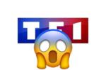 TF1-emoji-peur