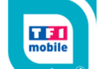 tf1-mobile.png