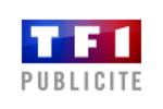 TF1-Publicite