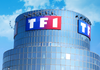 TF1 finalise l'acquisition de Doctissimo