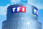 Martin Bouygues : les négociations entre Orange et TF1 sur le point d'aboutir