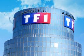 TF1 : les opérateurs telecom versent des dizaines de millions d'euros, même pour les chaînes gratuites
