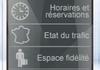 Windows Vista a droit à un gadget SNCF