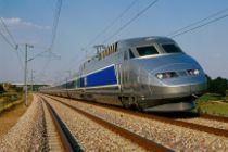 La SNCF vise des trains autonomes d'ici 2023