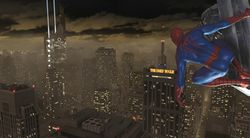 The_Amazing_Spiderman_2_d