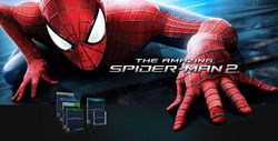 The_Amazing_Spiderman_2_a