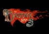 The Banner Saga 3 : la campagne Kickstarter est lancée
