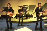 The Beatles Rock Band 2