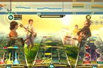 The Beatles : Rock Band - 2