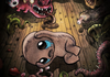 The Binding of Isaac refusé de l'App Store d'Apple