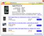 The Browser Highlighter : un plugin pour surligner vos pages web