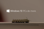 The-Bug-Chicks-Windows-10