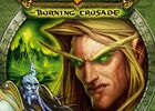 The Burning Crusade - packshot