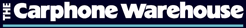 The Carphone Warehouse logo